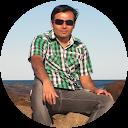 Mitesh Satasiya