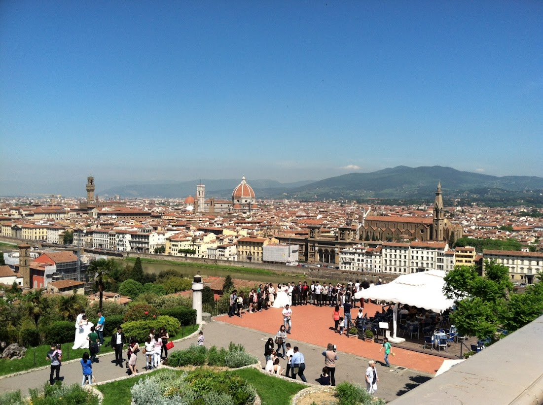 florence1