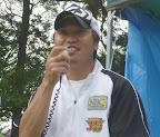 優勝 松林プロ インタビュー3 2012-08-28T11:20:44.000Z