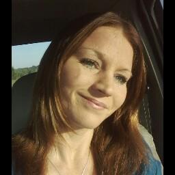 Nicole Underhill Photo 11