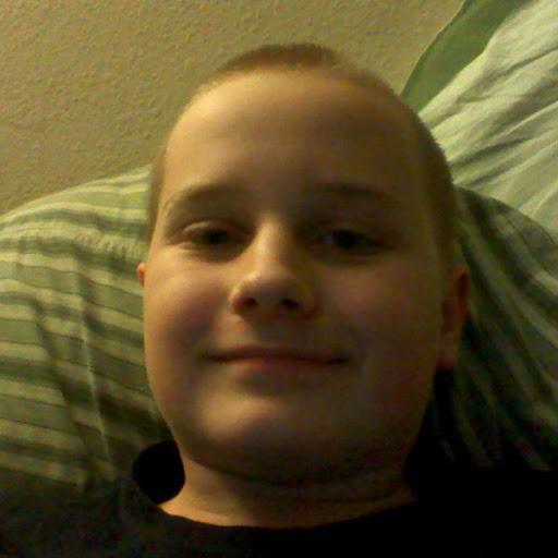 Jacob Matthews