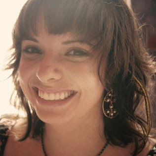 Katrina Stephens Photo 23