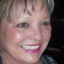 Linda Martindale