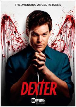PKASKPAKSKPAS Dexter 6ª Temporada Episódio 04 Legendado RMVB + AVI