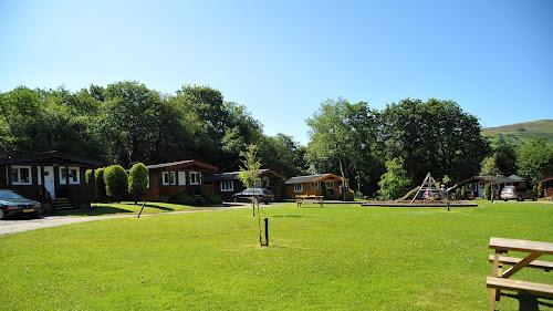Heronstone Lodges at Heronstone Lodges