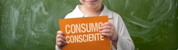 coluna zero, meio ambiente, sustentabilidade, consumo consciente, criança, educação, comportamento