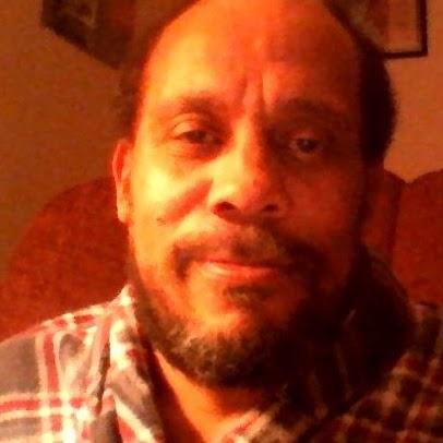 Brandon Butler Address Phone Public Records Radaris