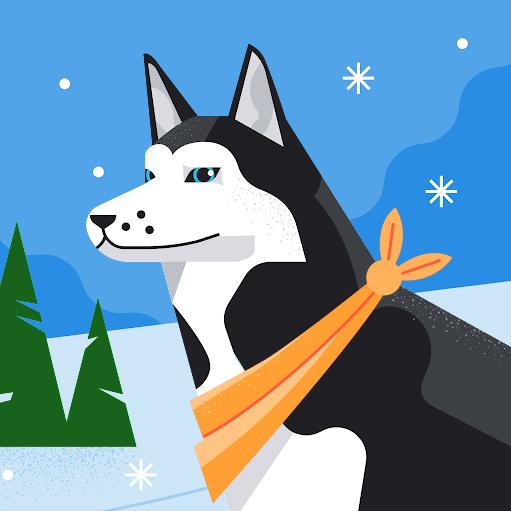 Abby Garcia Photo 17