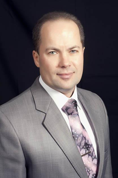 Віктор Головко