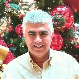 Fernando E
