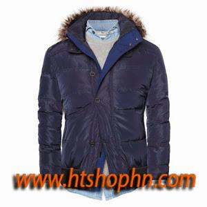 áo khoác lông vũ xuất khẩu ,áo khoác lông vũ xuất khẩu ,áo khoác lông vũ xuất khẩu ,
