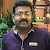 Thiru Madhav