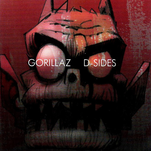 La Destileria Sonora Gorillaz Discografia Discography