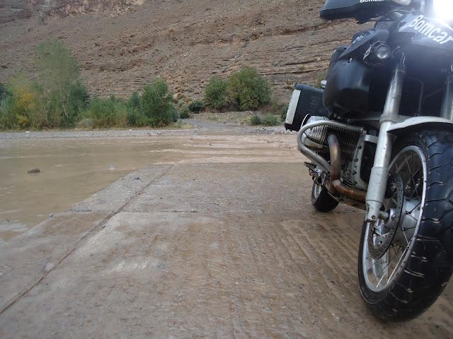 Marrocos 2011  DSC03473