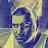Lewis Turnbull avatar image