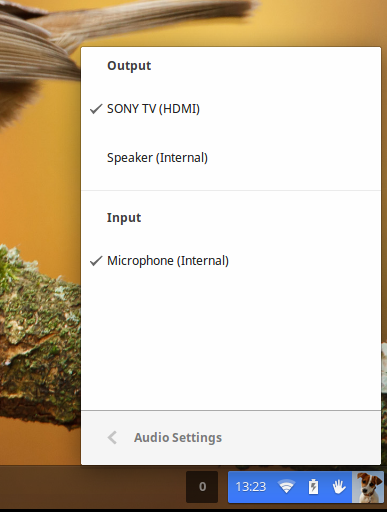 how to get hdmi to work on chromebook