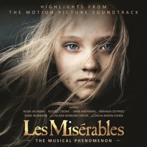 Les Misérables The Epilogue Lyrics  Les Misérables   The Epilogue