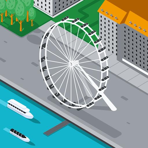 YESASIA: Shiina Momo -Momobiyori 2 PHOTO/POSTER,FEMALE STARS,PHOTO ...