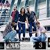 BULLMP MEDIA BLOG PARTY 4 with FUZZY THING LIVE@KITCHEN BAR - ΠΑΡΑΣΚΕΥΗ 25/3 (ΕΙΣΟΔΟΣ ΕΛΕΥΘΕΡΗ) !!!