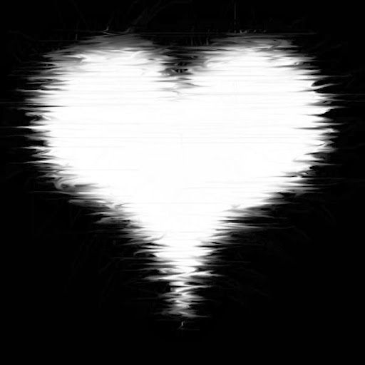 HeartMaskByJenny (2).jpg