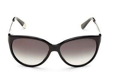 black_sunglasses_juicy_couture