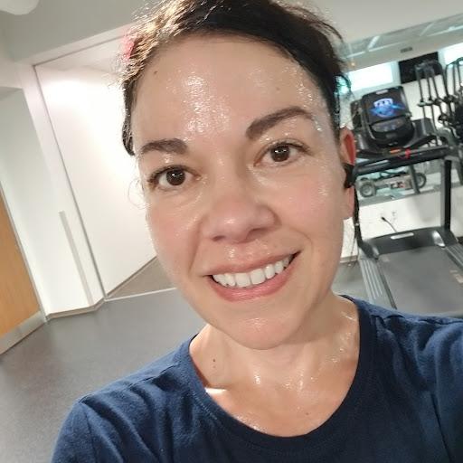 Lisa Bourassa