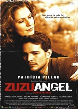 zuzuangel Download   Zuzu Angel DVDRip   Nacional