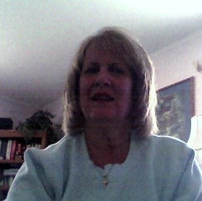 Vickie Miller