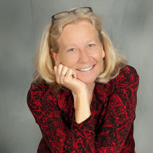 Kate Lewis Address Phone Number Public Records Radaris