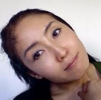 Kazue Watanabe