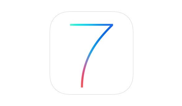 ios_7_logo.png