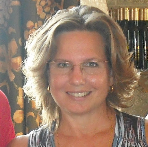 Susan Nereim