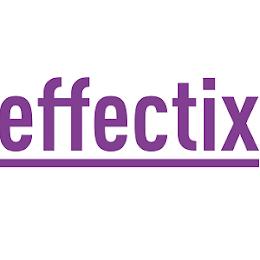 Effectix.com logo