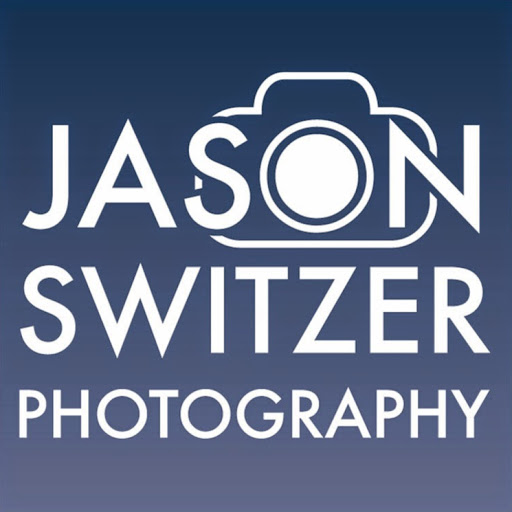 Jason Switzer