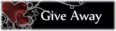 https://2.bp.blogspot.com/-Syz3krrRQtA/VkYR-RdUrbI/AAAAAAAAHEc/0LuzCYya_T0/s400/giveaway%2Bbanner.jpg