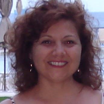 Clara Leblanc