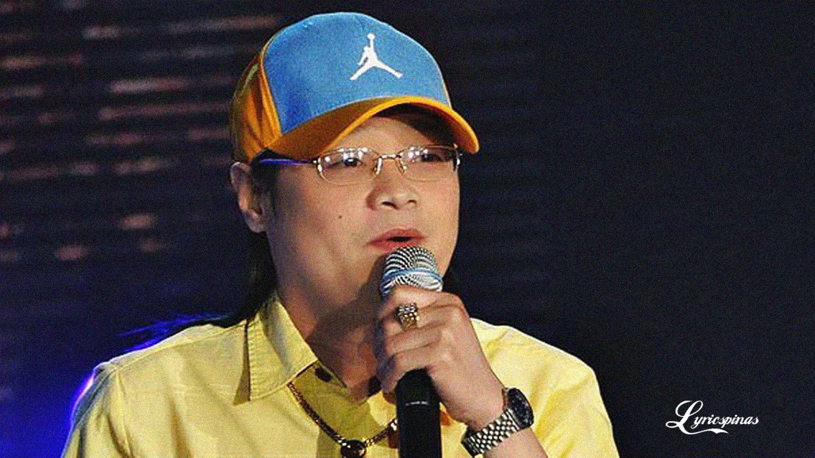 April-Boy-Regino-Umiiyak-Ang-Puso
