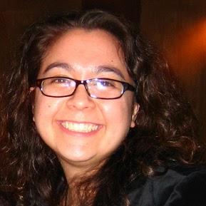 Kristie Roldan