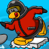 Puffle Rescue cheats