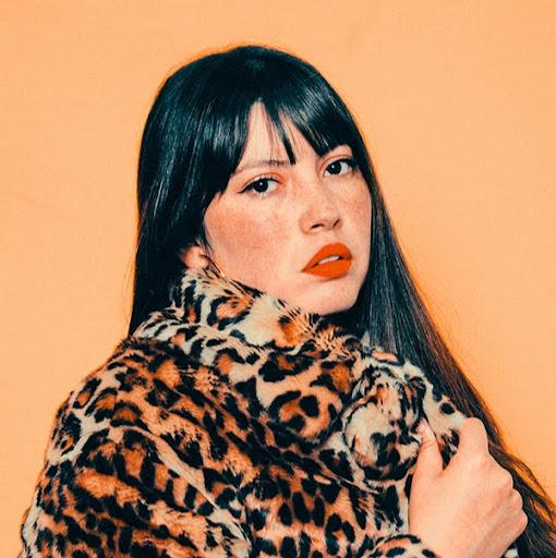 Daniela Castiblanco