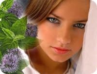 Профилактика аллергии на коже лица