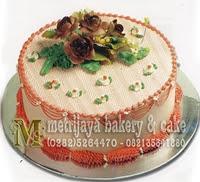 Kue Ulang Tahun Cilacap Banjarnegara