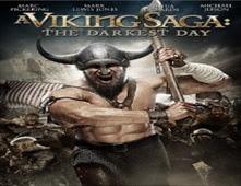 فيلم A Viking Saga The Darkest Day