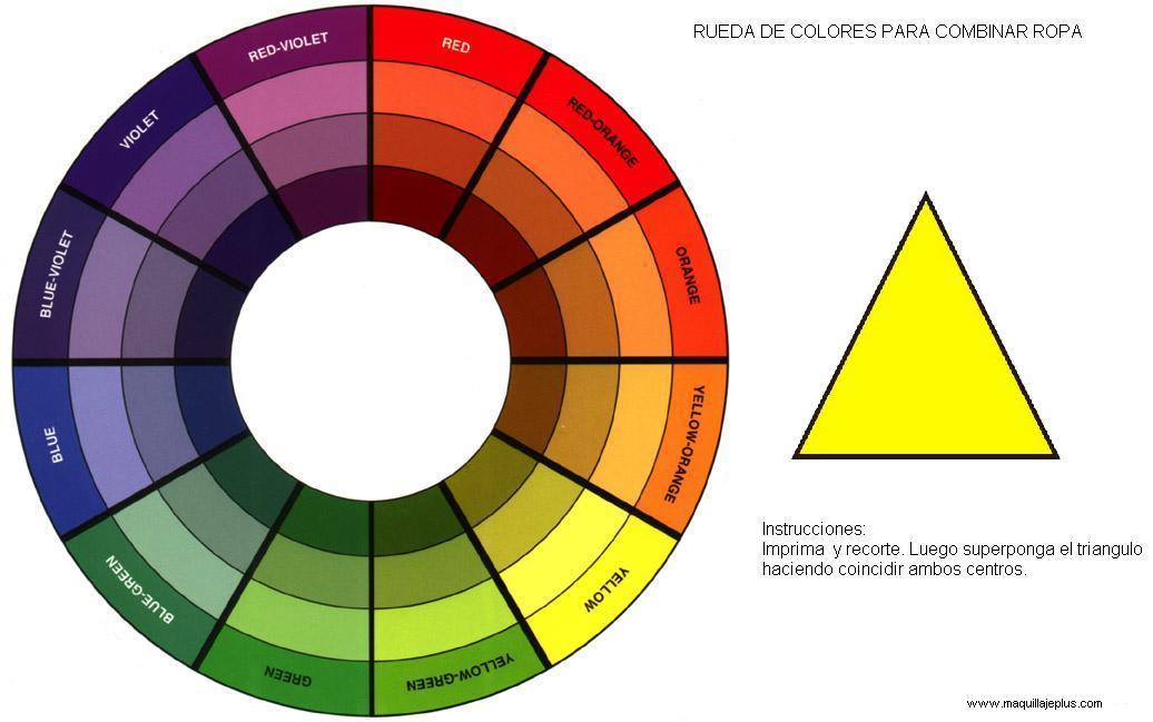 Marzo 2011 lenticom - Colores que pegan con el azul ...