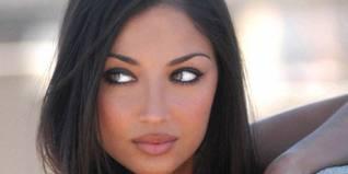 beautiful-eyes-women