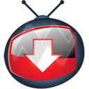 YTD Video Downloader 4.9 Full Version