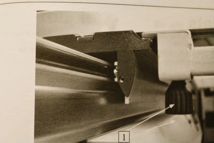 Problème chariot scie à format Robland _MG_8670