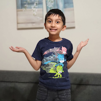 Lavanya GN contact information