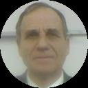 Jacques LaBranche