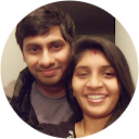 Deepika Murugesan